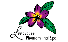 Leelavadee Phonram Thai Spa